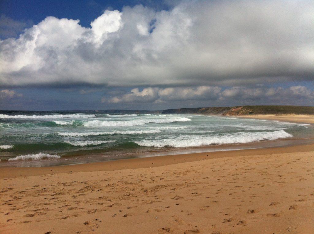 praia-da-bordeira