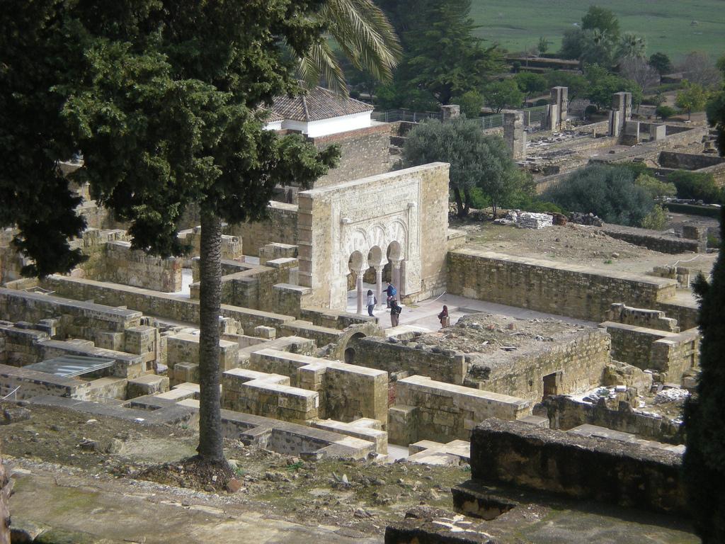 medina-azahara-cordova