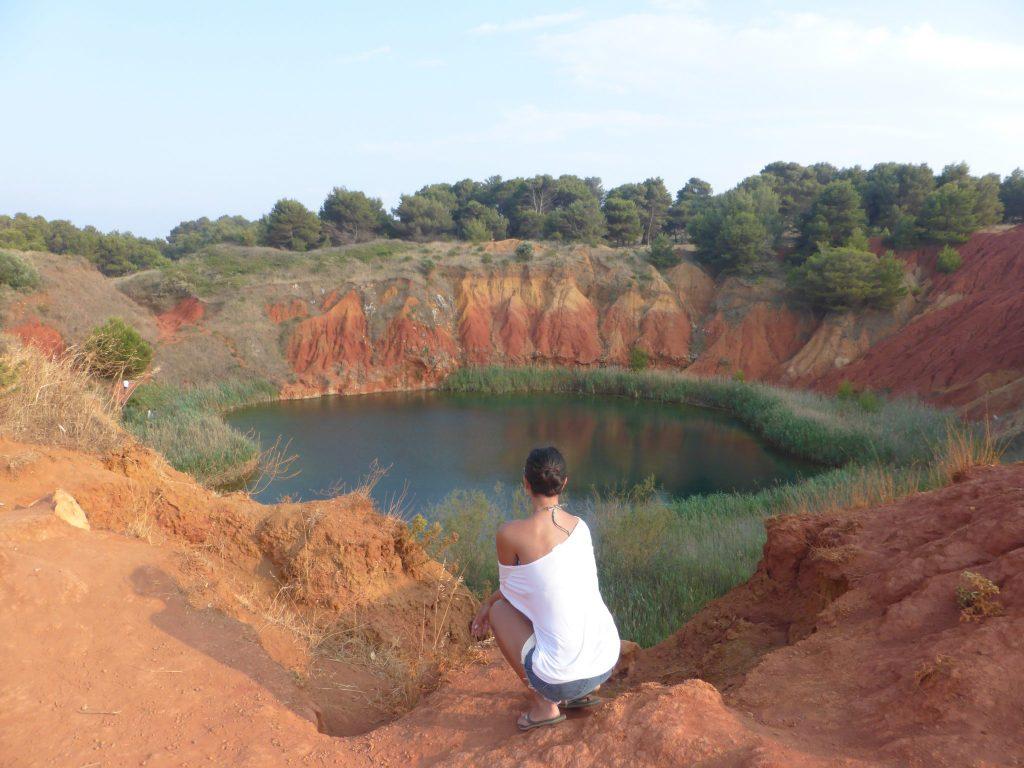 laghetto-cava-bauxite-otranto