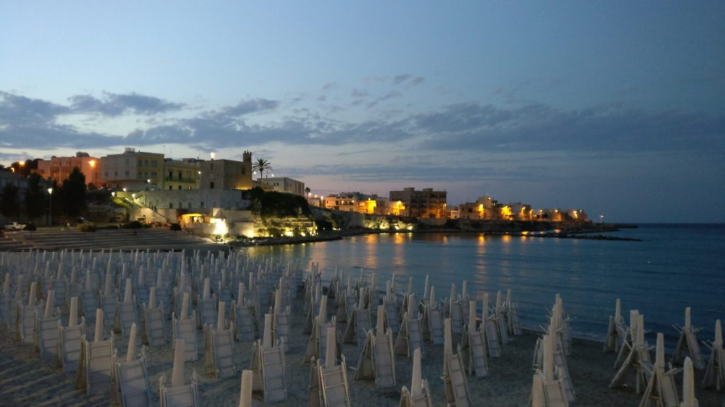otranto-by-night