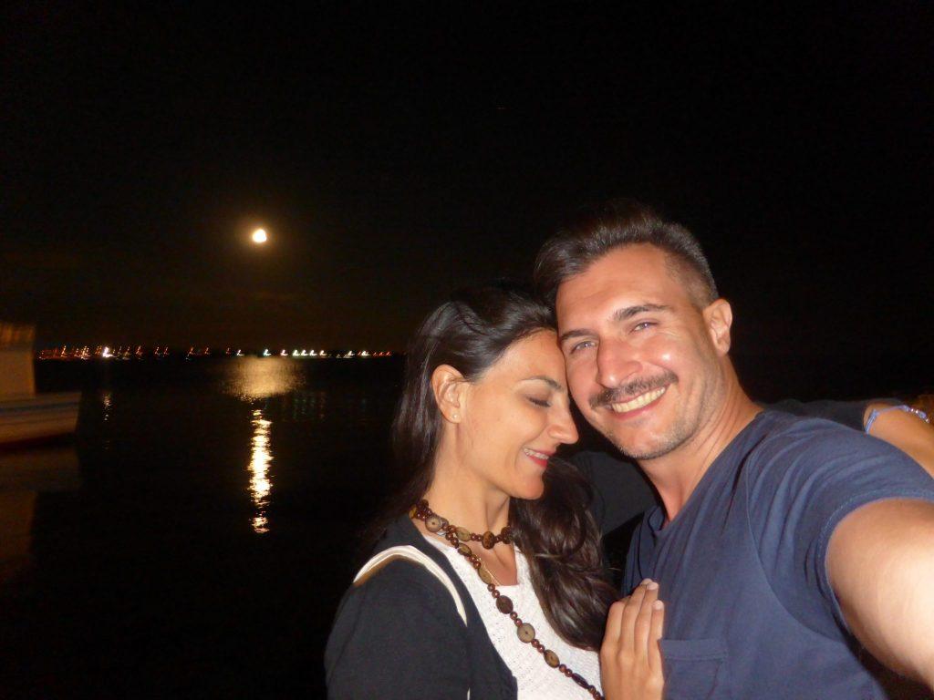 porto-cesareo-luna-piena