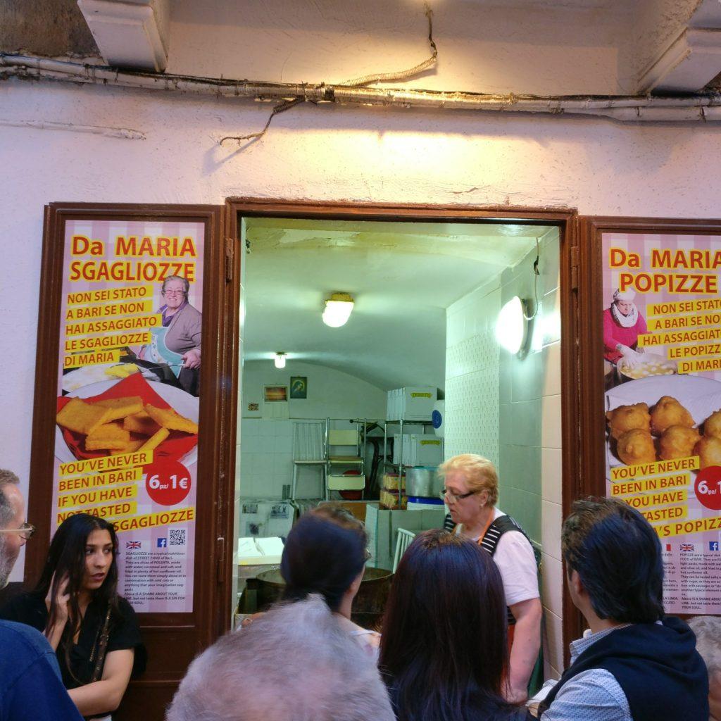 sgagliozze-bari-vecchia-street-food