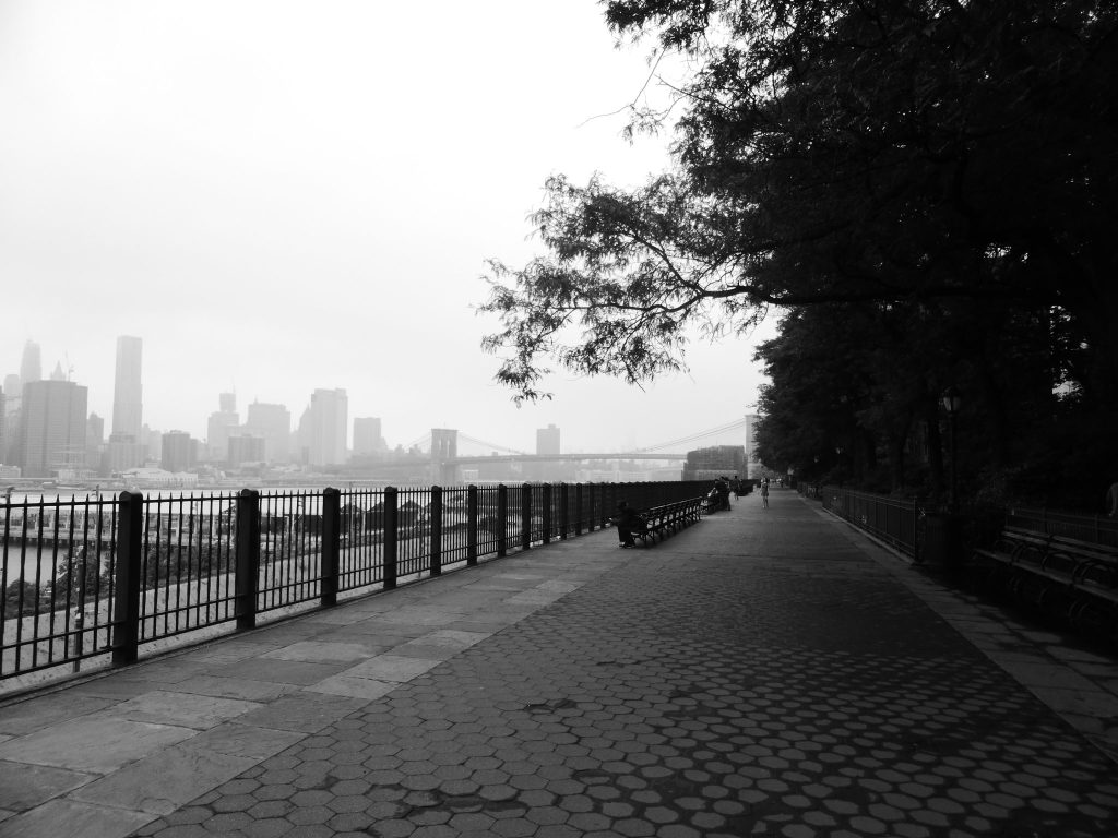 brooklyn-heights