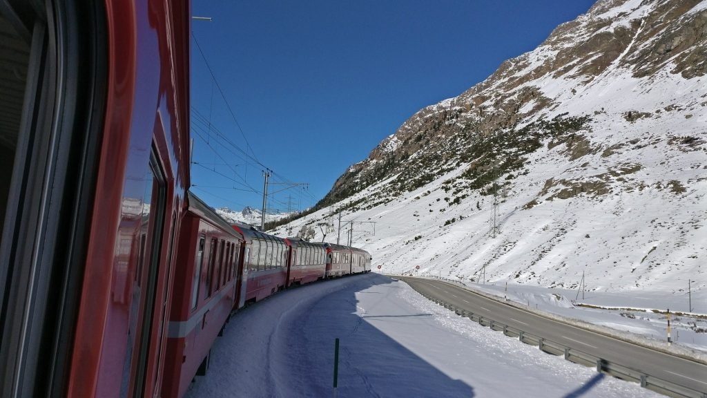 bernina-ferrovia