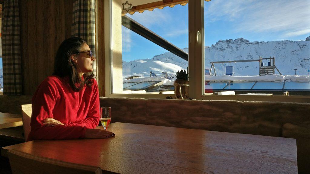 alpe-di-siusi-rifugio-panorama