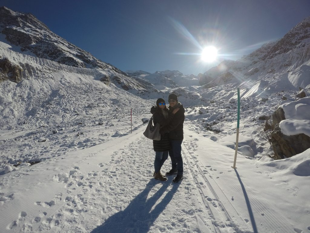 natale-neve
