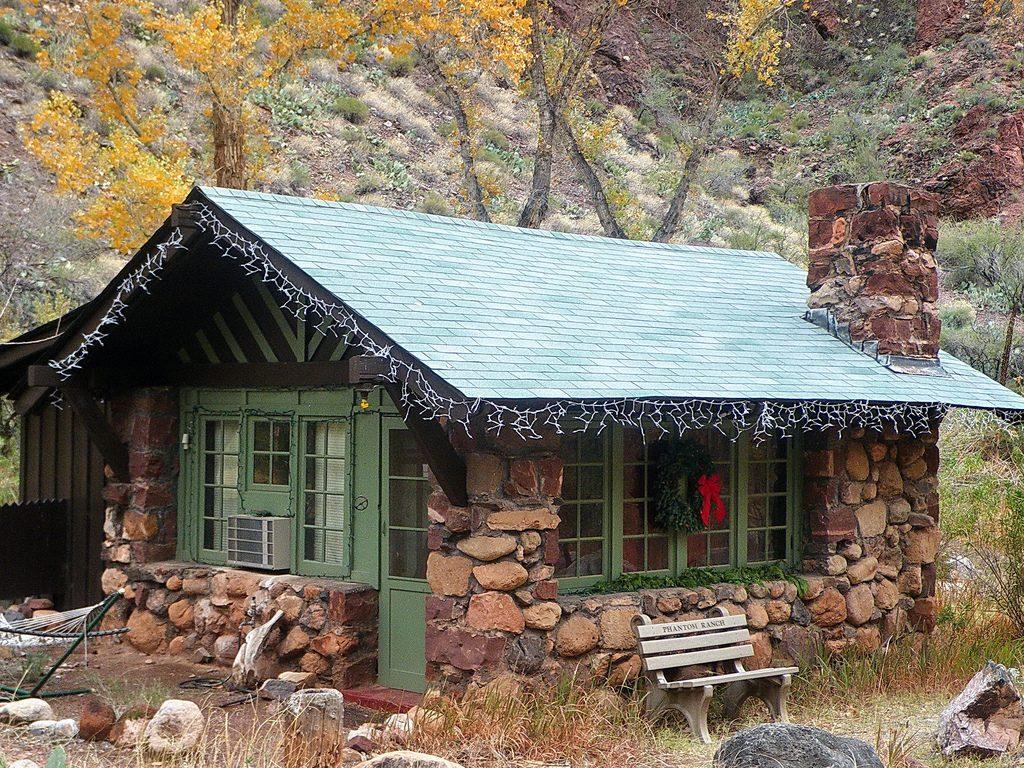 grand-canyon-phantom-ranch