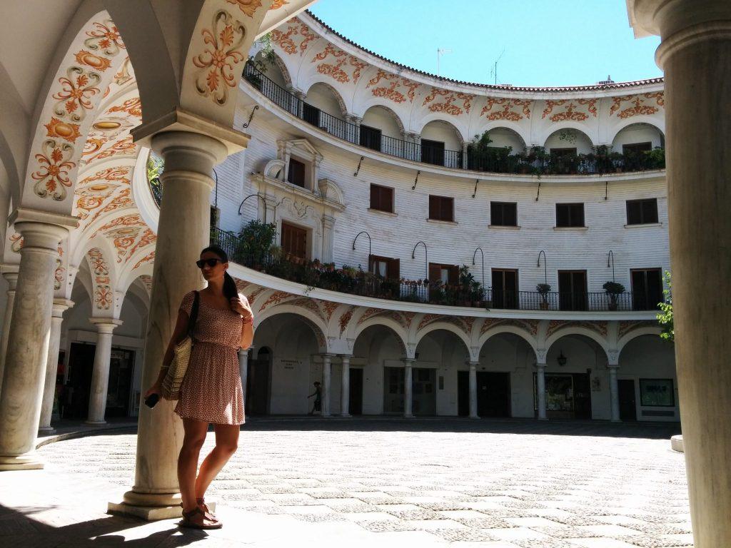 siviglia-plaza-cabildo