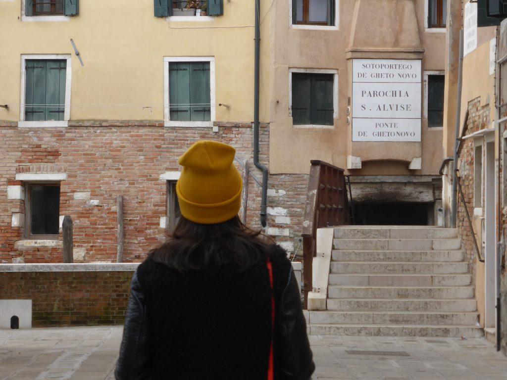 venezia-ghetto-ebraico-cannaregio