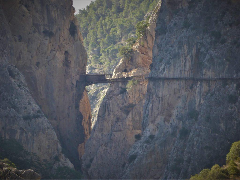 caminito-del-rey-puente