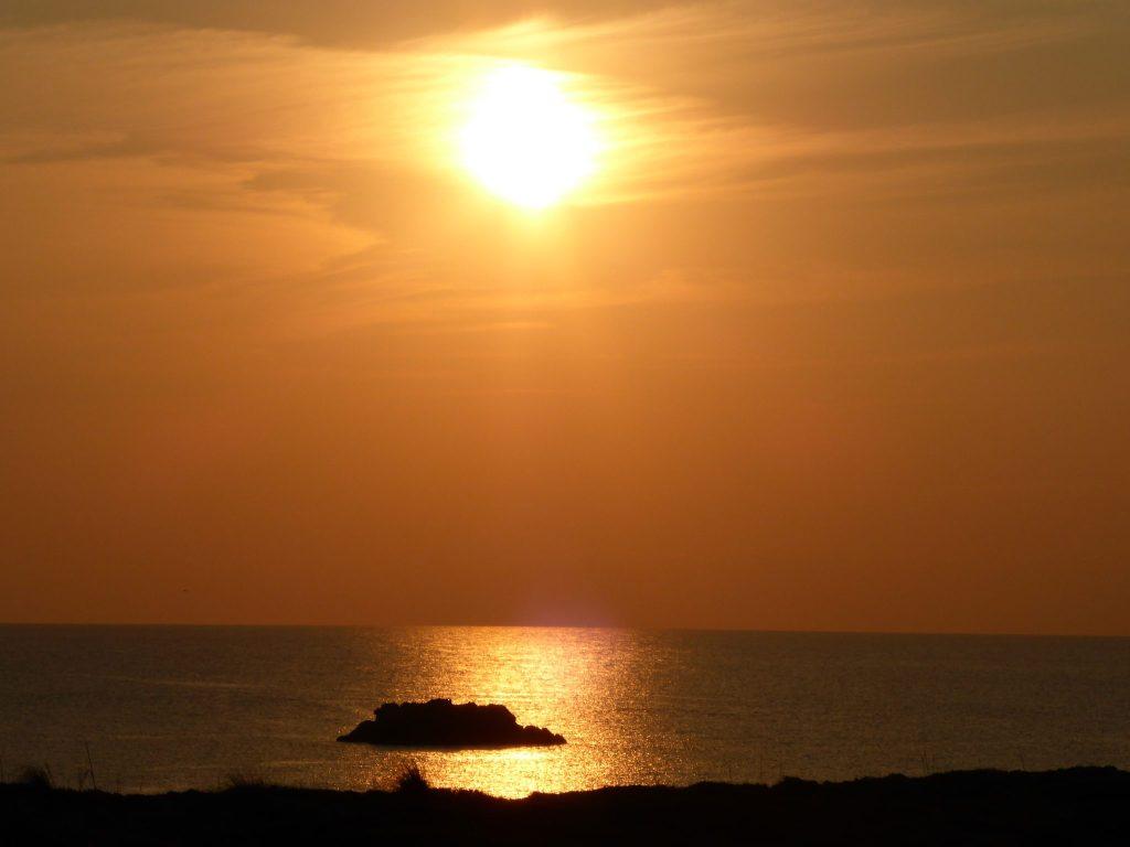 minorca-tramonto-cap-cavalleria