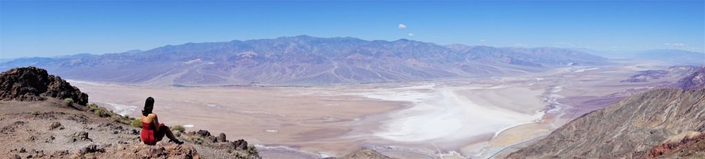 death-valley-dantes-view