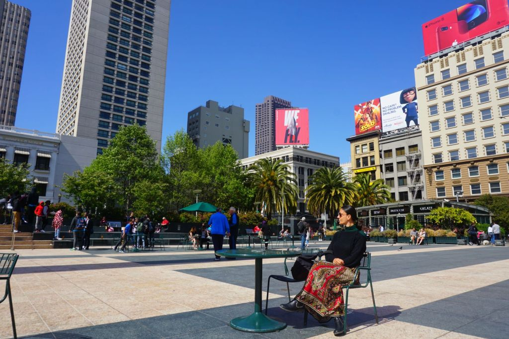 san-francisco-union-square