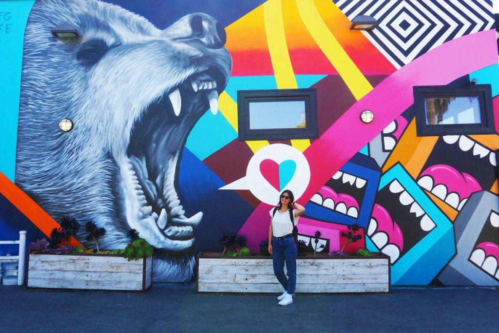 street-art-venice-los-angeles