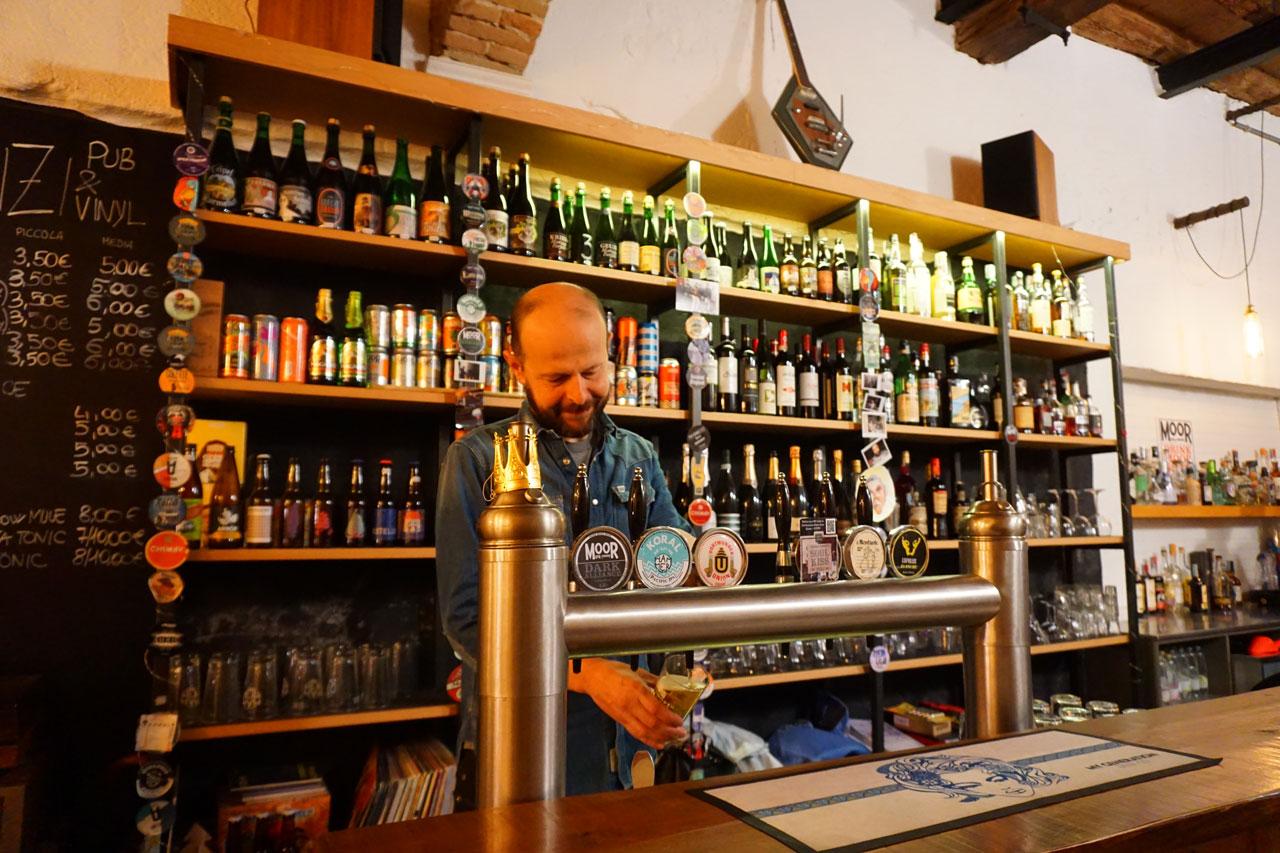 modena-slanzi-pub