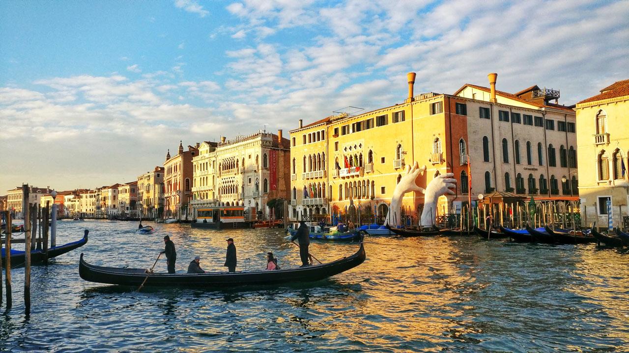 venezia-caffe-vergnano-canal-grande