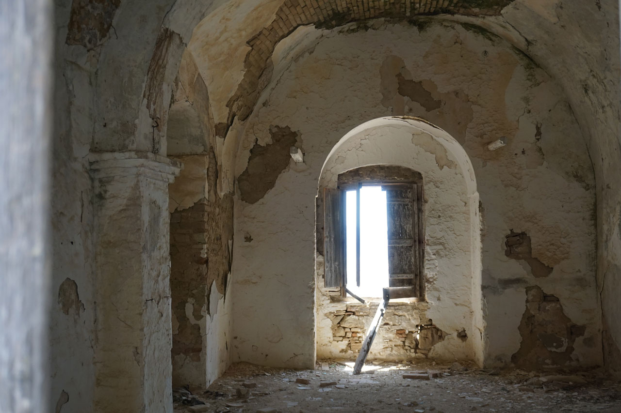 craco-casa-abbandonata