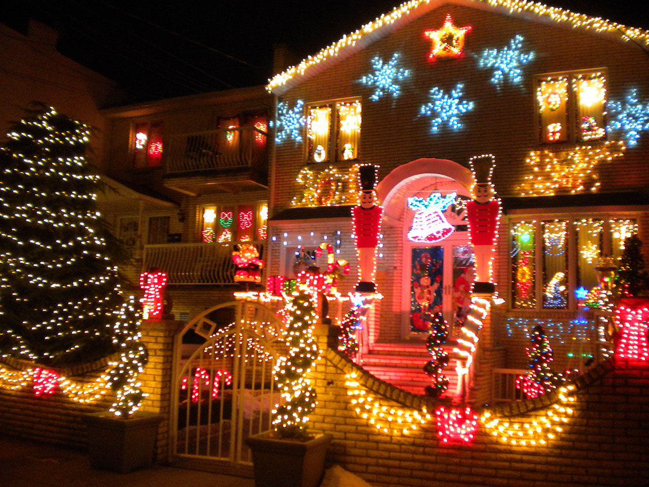 new-york-natale-dyker-heights