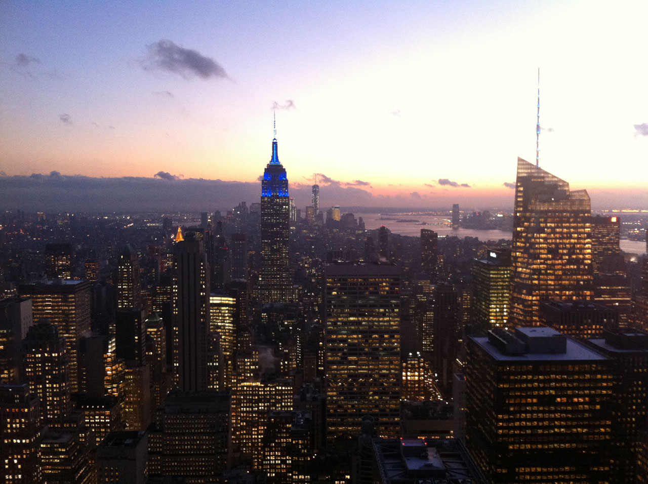 new-york-top-of-the-rock