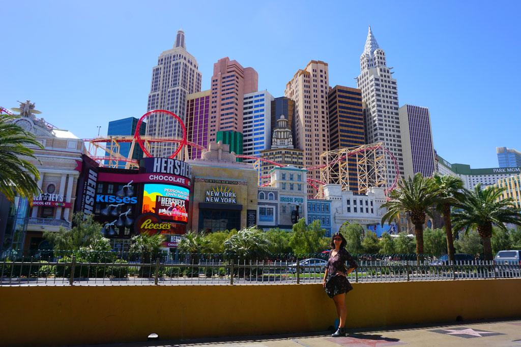 new-york-new-york-hotel-las-vegas