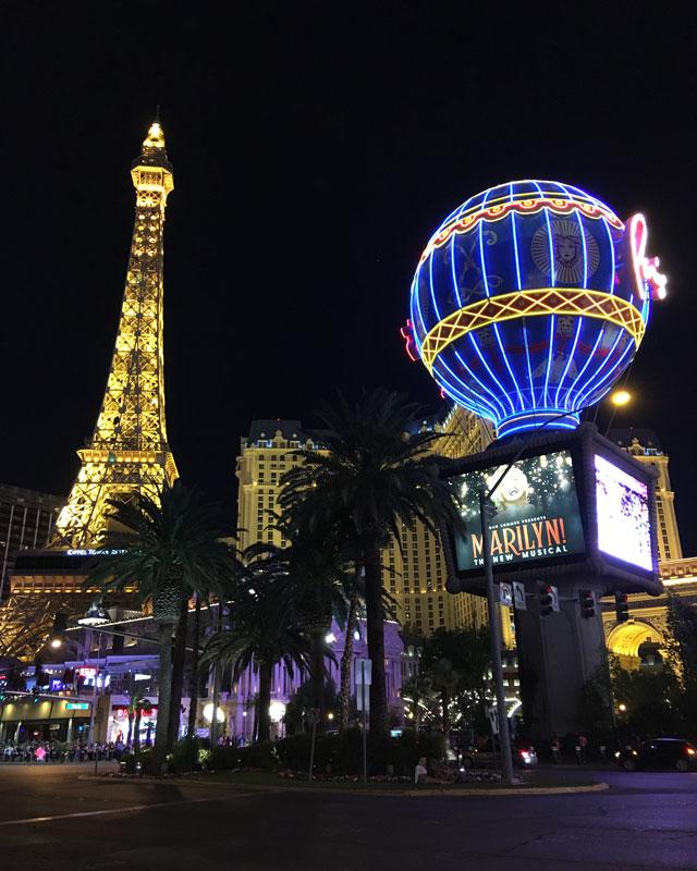 paris-las-vegas-resort-casino