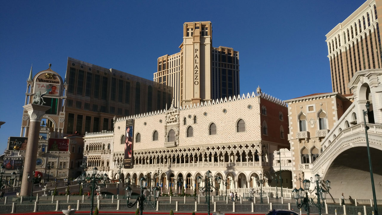 las-vegas-the-venetian-resort-casino