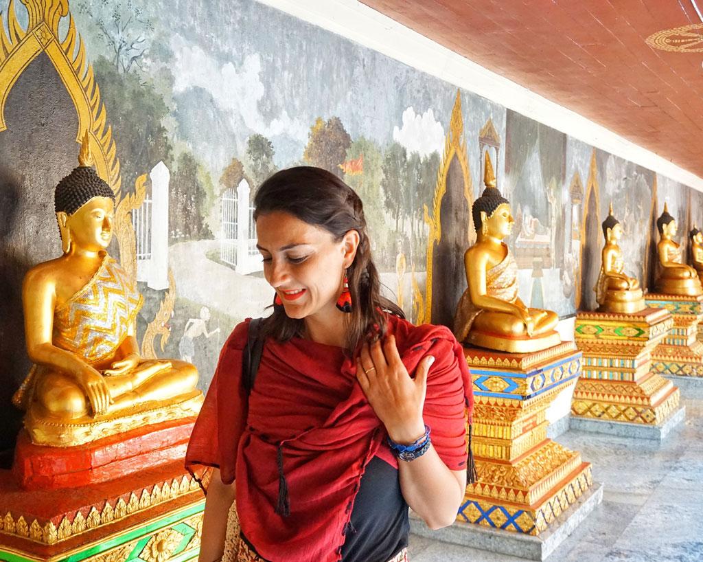 Chiang Mai Chedi Luang