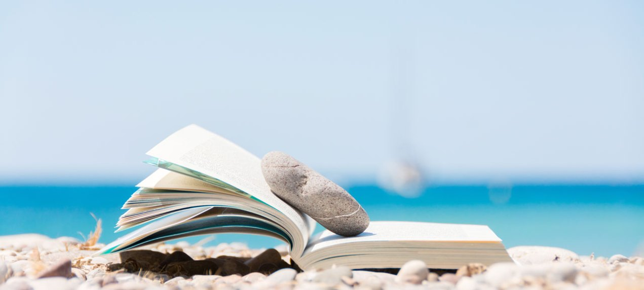 official supplier huge selection of affordable price libri da leggere Archivi - Un Trolley per Due