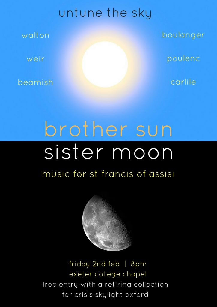 brother sun (2)