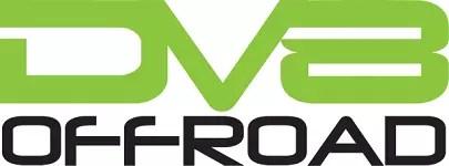 dv8 off-road