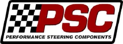 psc motorsport