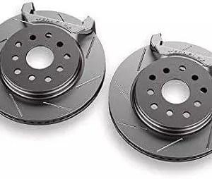 teraflex brake kit