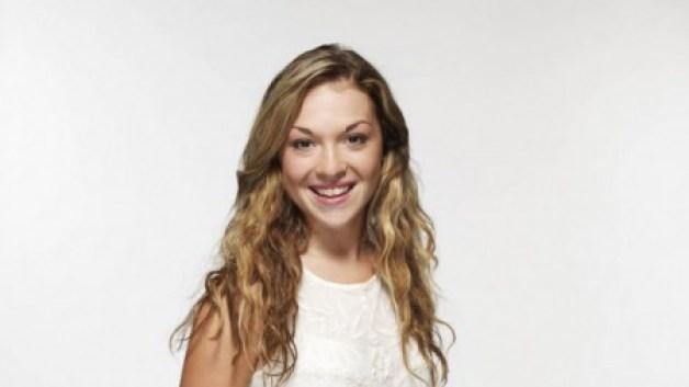 Lucy Garner - Double Junior Road World Champion (1)