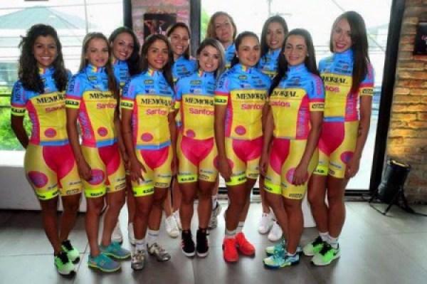 Memorial Female Team (20)