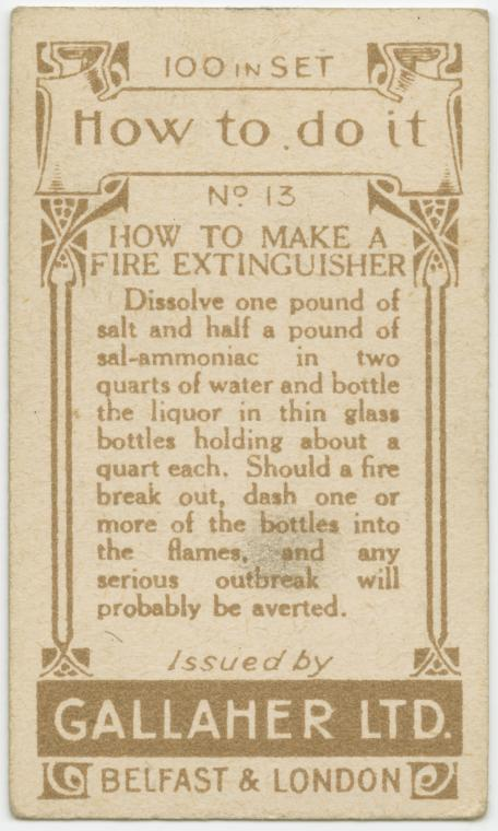 How-to-make-fire-extinguisher2
