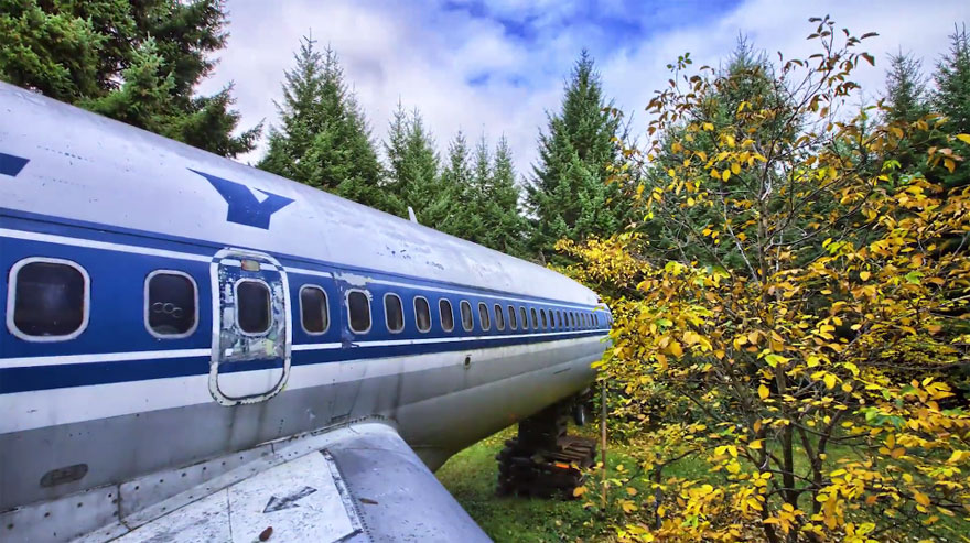 retired-boeing-727-recycled-home-bruce-campbell-2