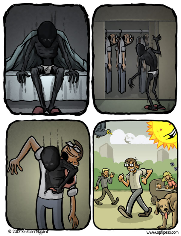 depression-comics-optipress-kristian-nygard-1