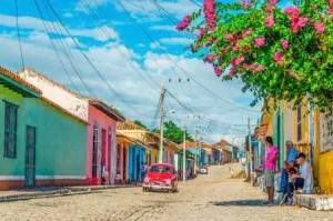 Cuban property claims