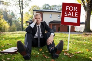 14 Things You Can Do With A Real Estate License Besides Being An