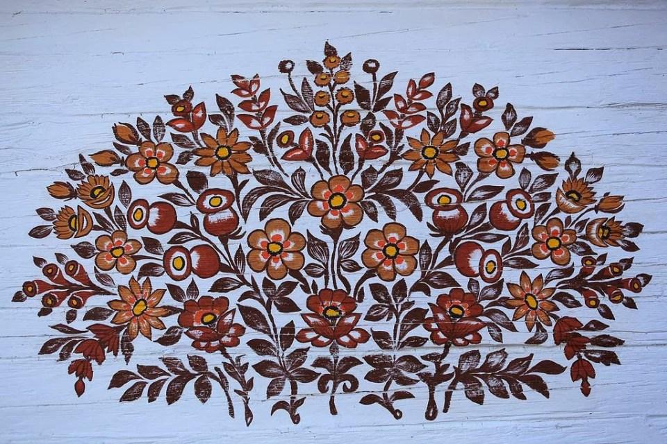 zalipie_poland_painted_village_flowers_19