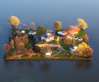 Wilhelmstein_Island