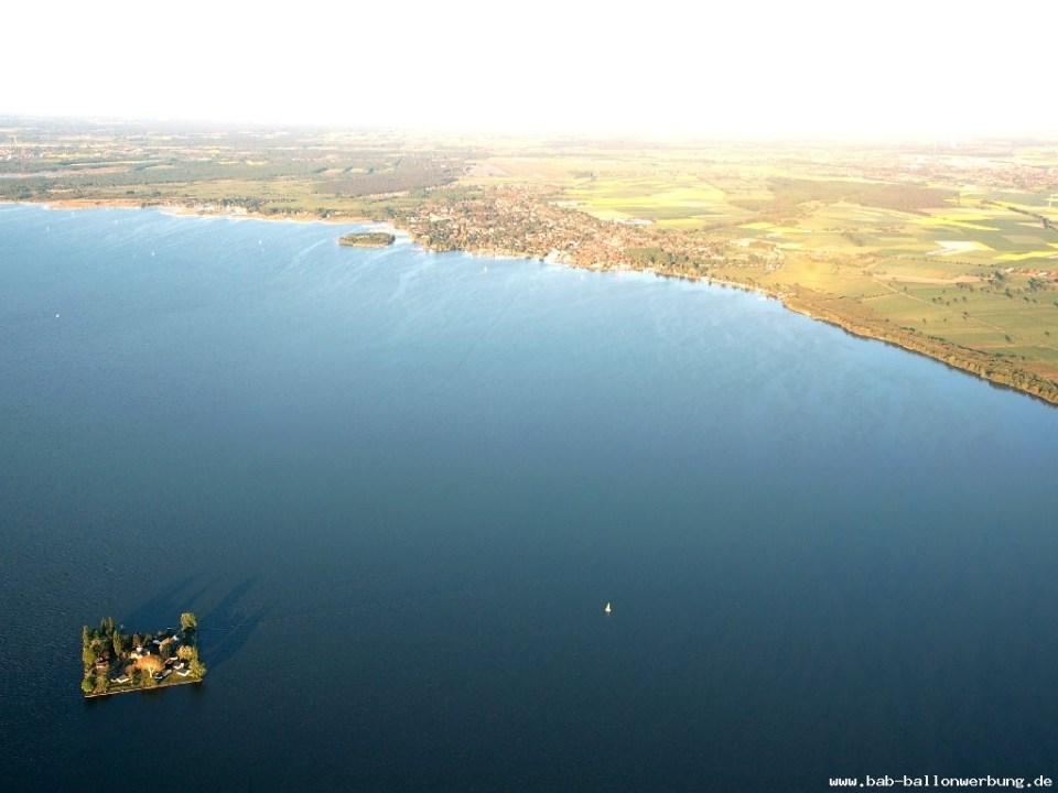 Wilhelmstein_Island15