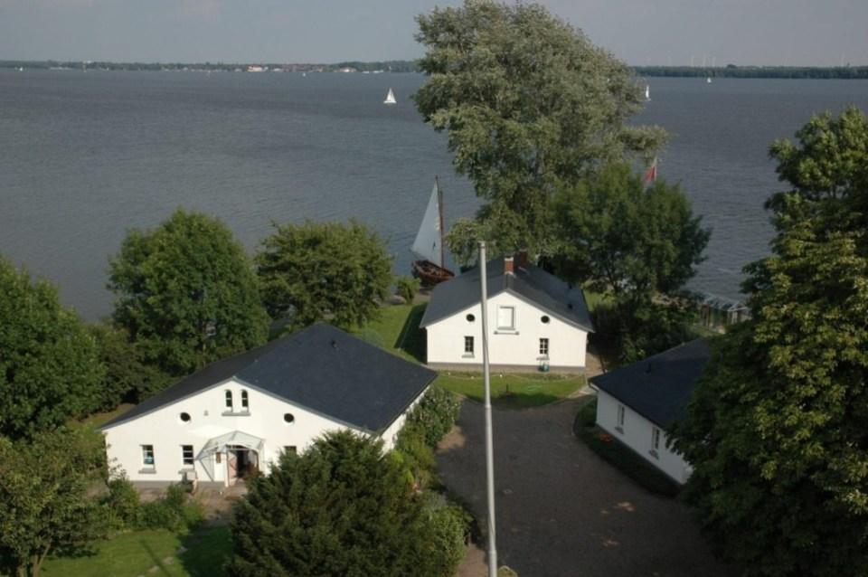 Wilhelmstein_Island16