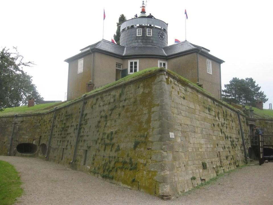 Wilhelmstein_Island3