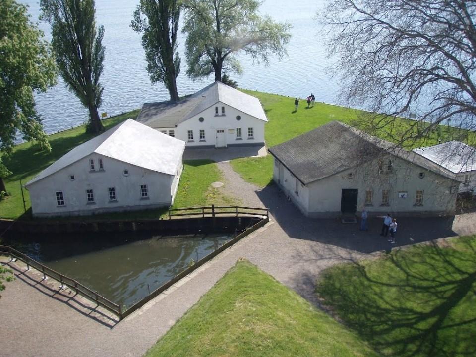 Wilhelmstein_Island4