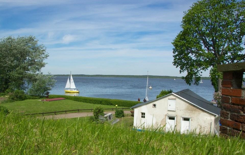 Wilhelmstein_Island8