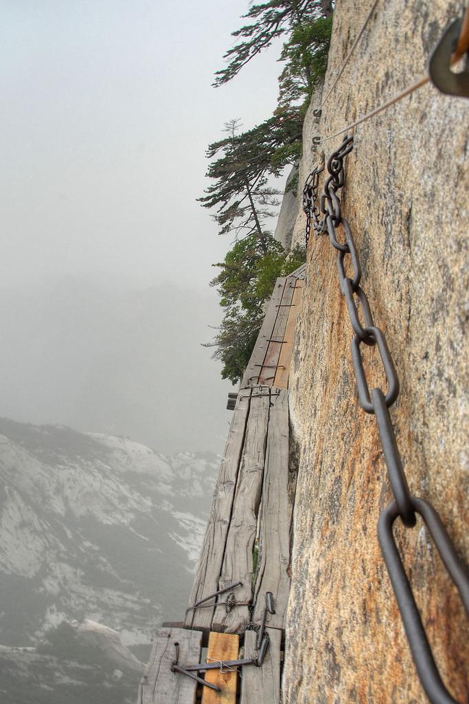 Huashan-Mountain13