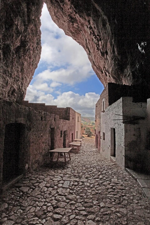 Grotta_Mangiapane13