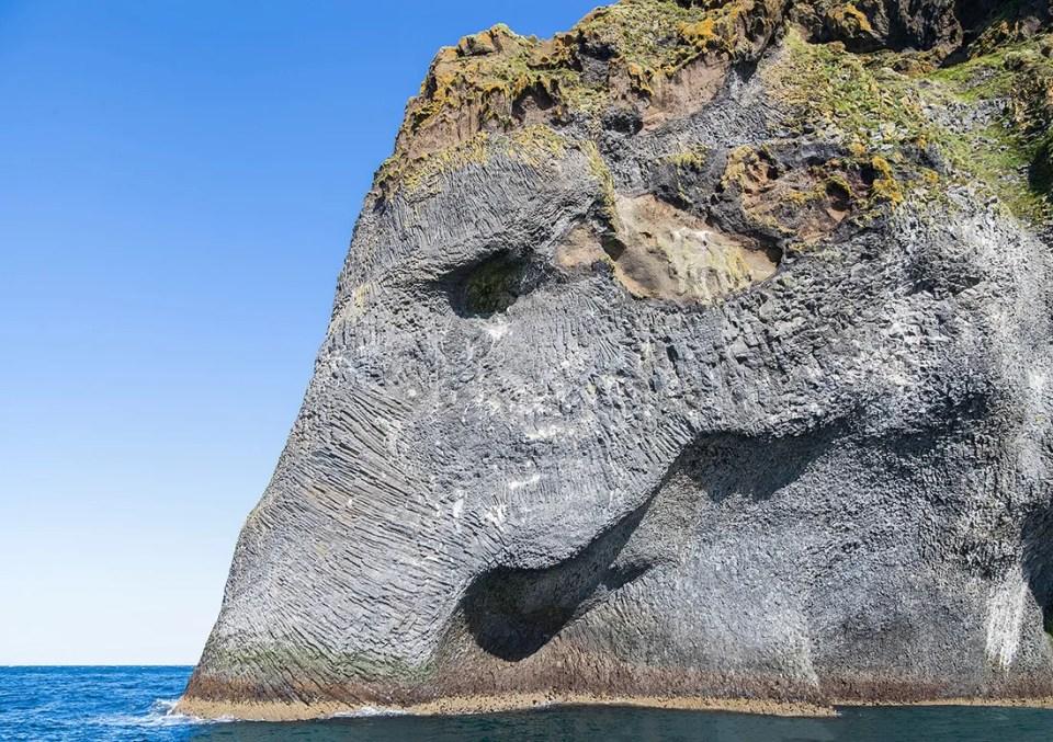 Elephant-rock2