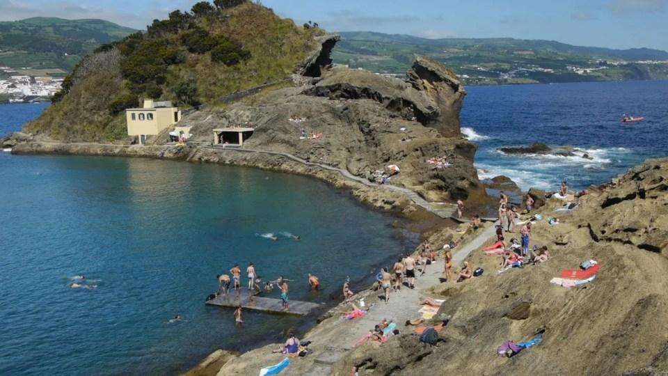 Franca-do-Campo-islet5-4